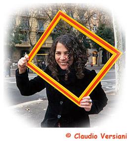 Angélica Sátiro