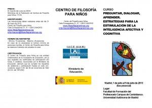 Tríptico Curso Profundización FpN 2013_Page_1