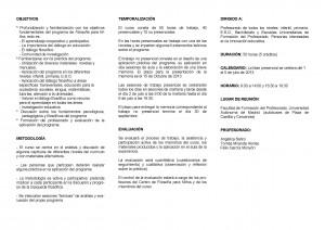 Tríptico Curso Profundización FpN 2013_Page_2