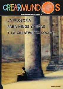 revista Crearmundos10