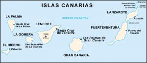 800px-Mapa_de_Canarias