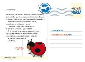 postales-1D