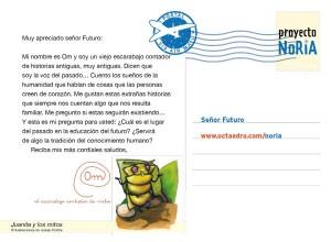 postales-4D