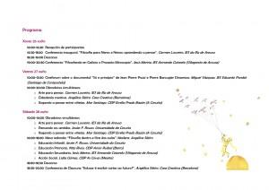 Proposta cartel Filo GALICIA2