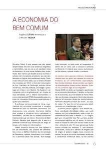 Crearmundos_12dialogoFelber