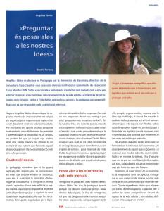 TXT_entrevista Angélica Sátiro