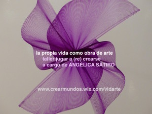 art-113223_640