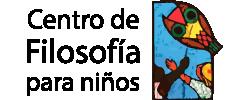 Angélica Sátiro » Blog Archive » FILOSOFÍA PARA NIÑOS ... - photo#22