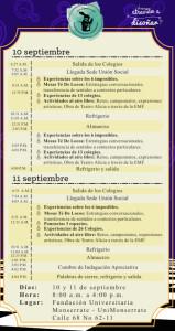 mediafest cartel 2