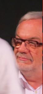 Joan Manuel del Pozo
