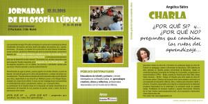 Jornadas Filosofía Lúdica2