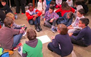 comunidad de dialogo1