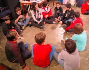 comunidad de dialogo2