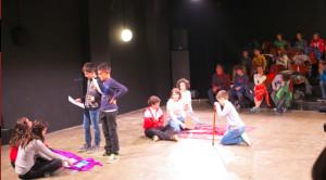 performance dinero sol ixent 3