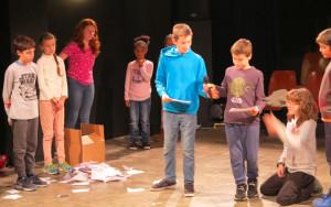performance la llacuna cajas 3