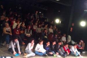 publico 1