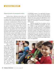 REVISTAPRESENÇA PEDAGÓGICABP5