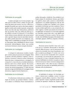 REVISTAPRESENÇA PEDAGÓGICABP6