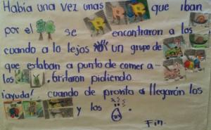 Miró 4