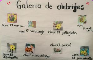 Miró 6