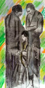 jugar a pensar con Picasso 5