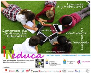 cartelINEDUCA2016-1